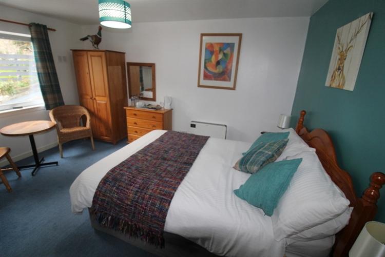 popular hotel set coastal - 8