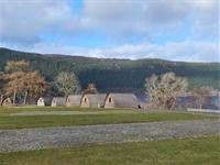 exceptional caravan camping park - 3