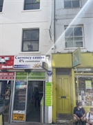 currency exchange business brighton - 1