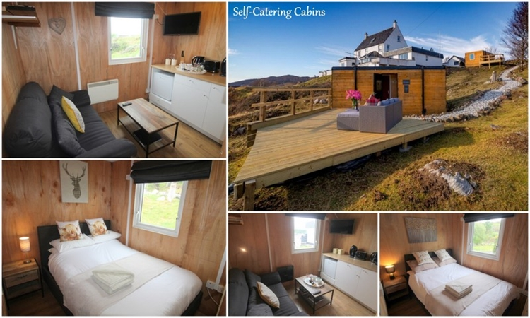 exceptional guest house self-catering - 14