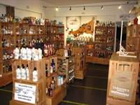 leasehold craft gin superstore - 2