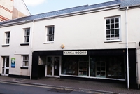 commercial property to rent - 1