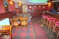 outstanding inn the popular - 3