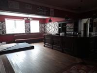 former pub to let - 2