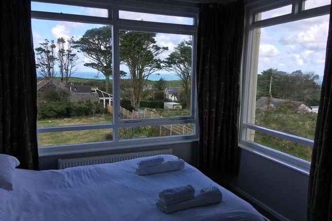 coastal hotel 4 building - 6