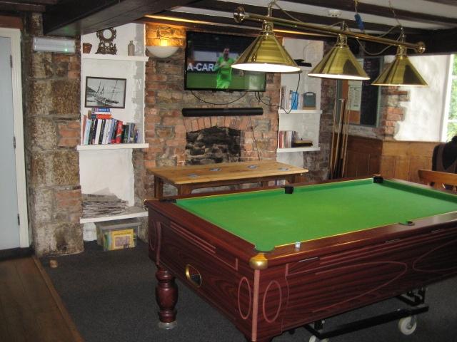 leasehold pub restaurant inn - 9