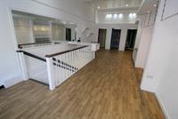 spacious retail unit set - 2