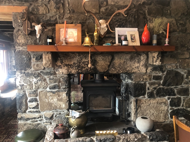 oldest inn on skye - 12