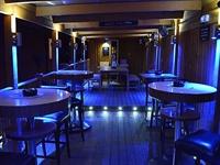 licensed indian restaurant located - 1