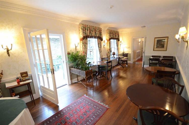 beautiful guest house dorchester - 6