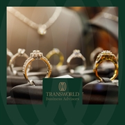 traditional jewellery stores with - 1