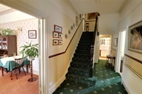 successful guest house minehead - 2