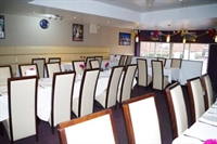 a nepalese restaurant arnold - 1