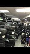 profitable tyre business glasgow - 1