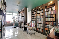 freehold second hand bookshop - 3