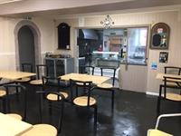 a café the centre - 1