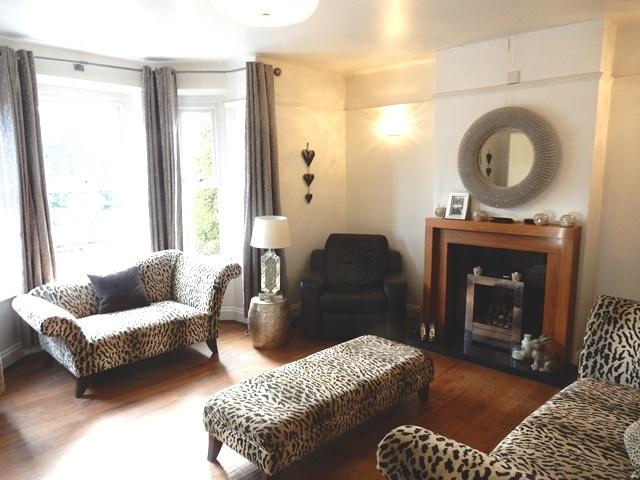 guest house dorchester - 5