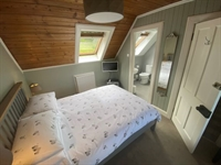 scourie guesthouse scourie - 2