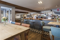 pub tenancy the wheatsheaf - 2