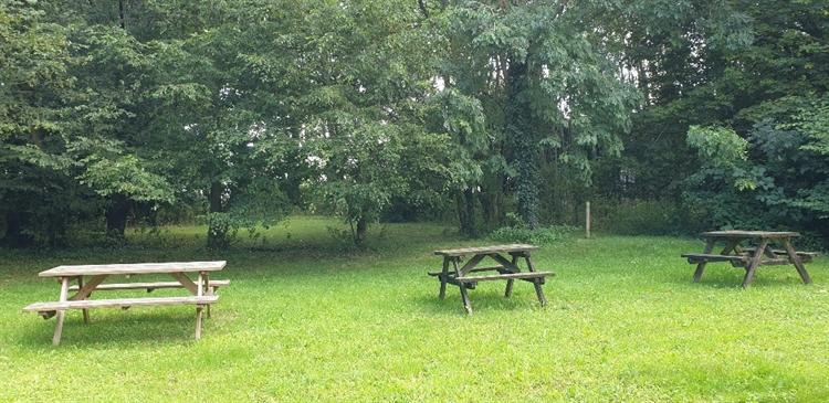 hotel set acres branscombe - 6