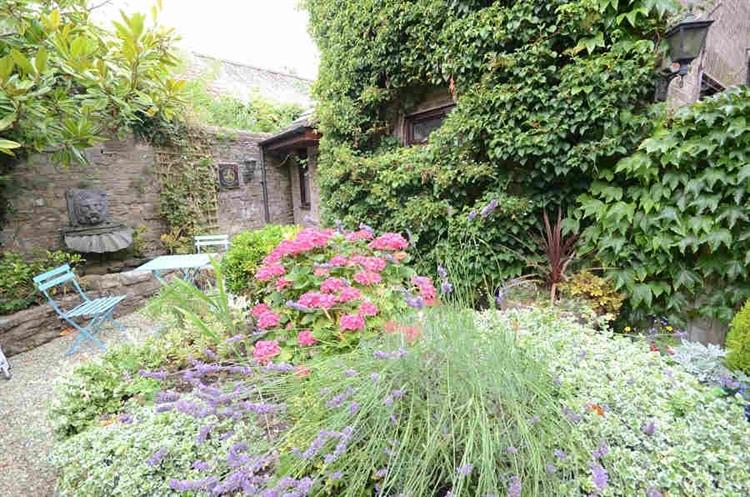 beautiful guest house dorchester - 14