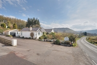 charming guest house oban - 1