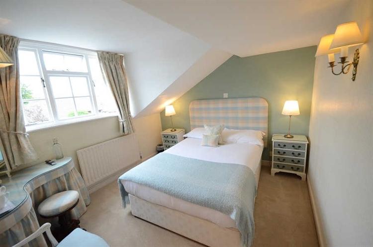 beautiful guest house dorchester - 8