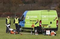 grounds maintenance business nottingham - 1