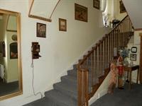 large 10 bedroom 4 - 2