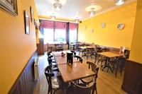 large edinburgh café restaurant - 2