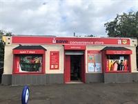licensed convenience store grangemouth - 1