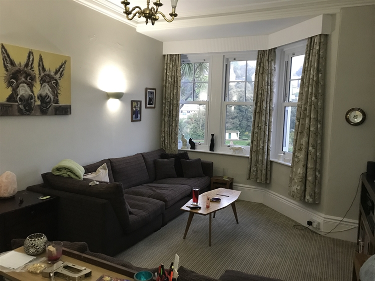 superb guest house torquay - 15