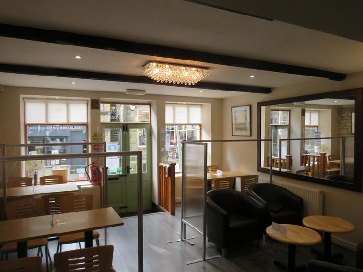 award winning tea rooms - 4