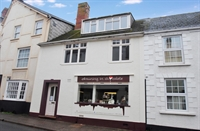 wiveliscombe investment opportunity - 1