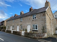 four prime investment cottages - 1