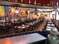 licensed restaurant cheetham hill - 2