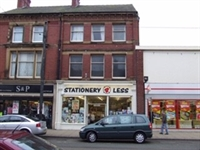 investment property blackpool - 1