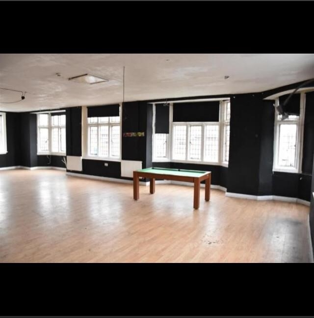 freehold commercial property located - 4