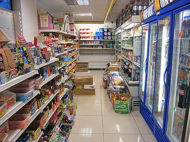 popular convenience store cumbria - 4