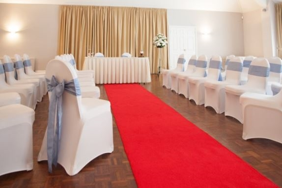 freehold guest house wedding - 8