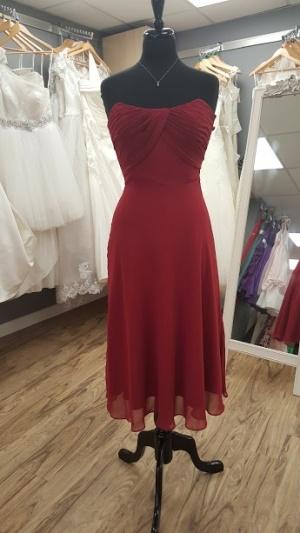 unique wedding dress business - 15