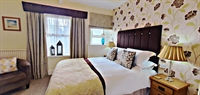 simply beautiful luxurious guest - 3