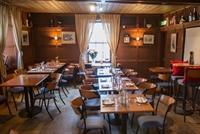 superb freehold restaurant the - 2