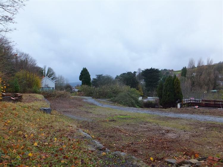 residential development site ashburton - 4
