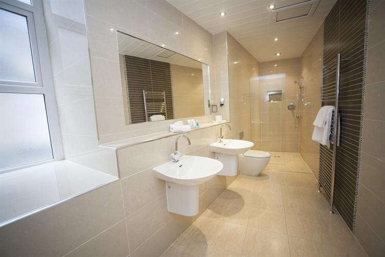 white swan hotel halifax - 8