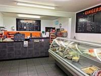 high sales cob shop - 1