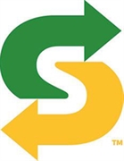 subway seven store group - 1