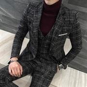 men's clothing dropship shopify - 1