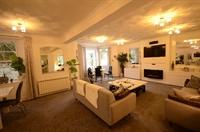 hotel torquay - 2