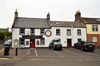 pub premises popular fife - 1